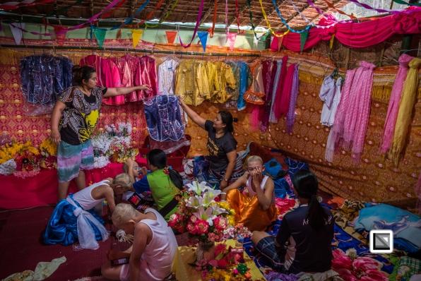 Poy_Sang_Long-Thailand-301