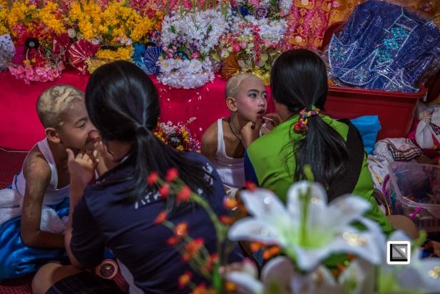 Poy_Sang_Long-Thailand-303