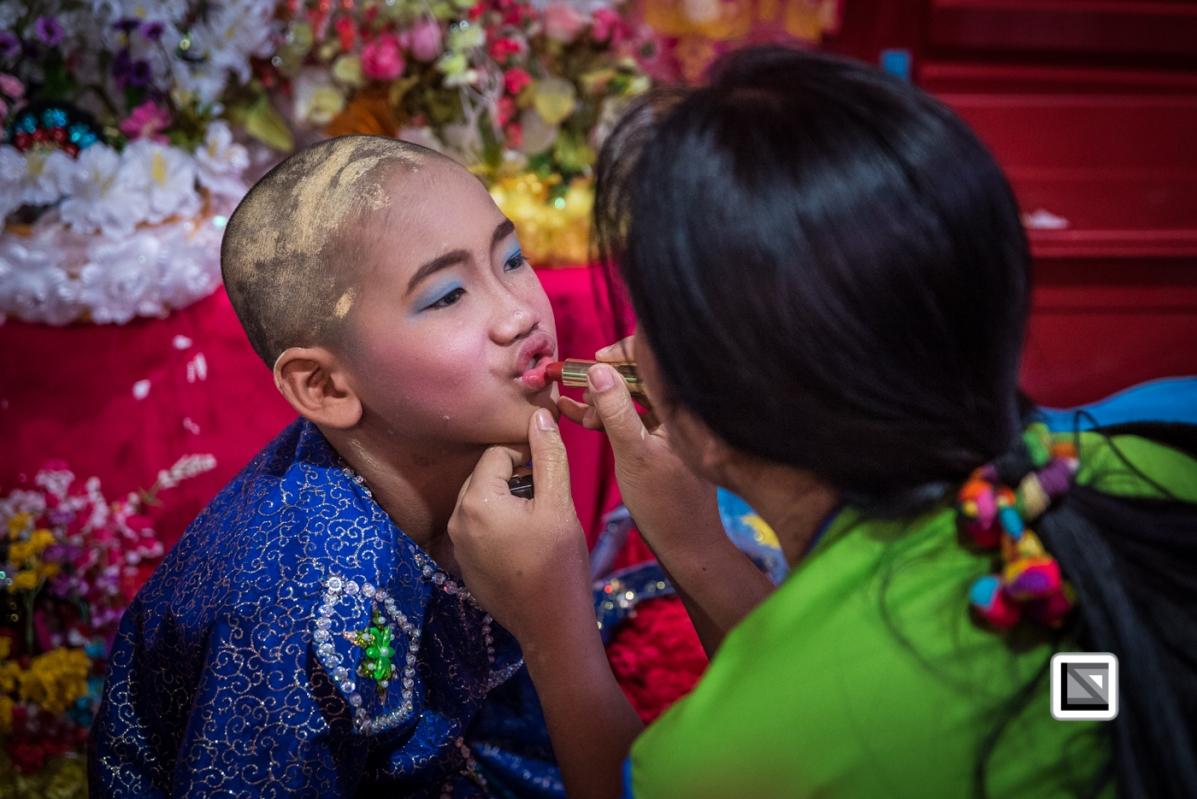 Poy_Sang_Long-Thailand-308