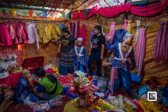 Poy_Sang_Long-Thailand-309