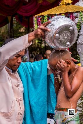 Poy_Sang_Long-Thailand-31