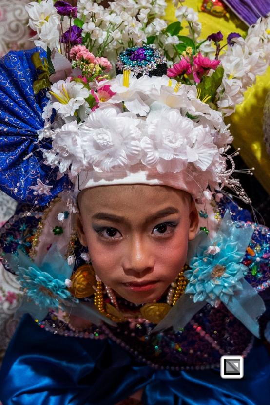 Poy_Sang_Long-Thailand-320