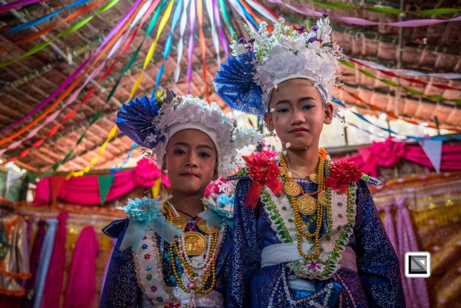 Poy_Sang_Long-Thailand-326