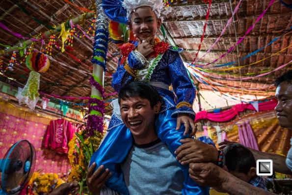 Poy_Sang_Long-Thailand-328