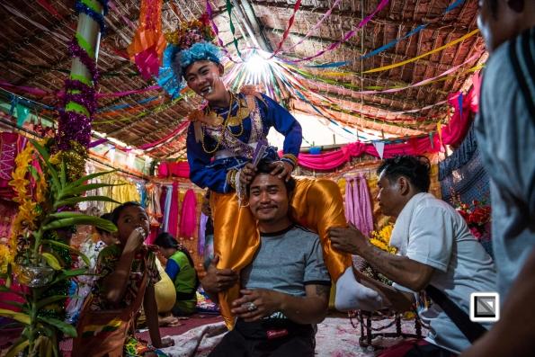 Poy_Sang_Long-Thailand-329