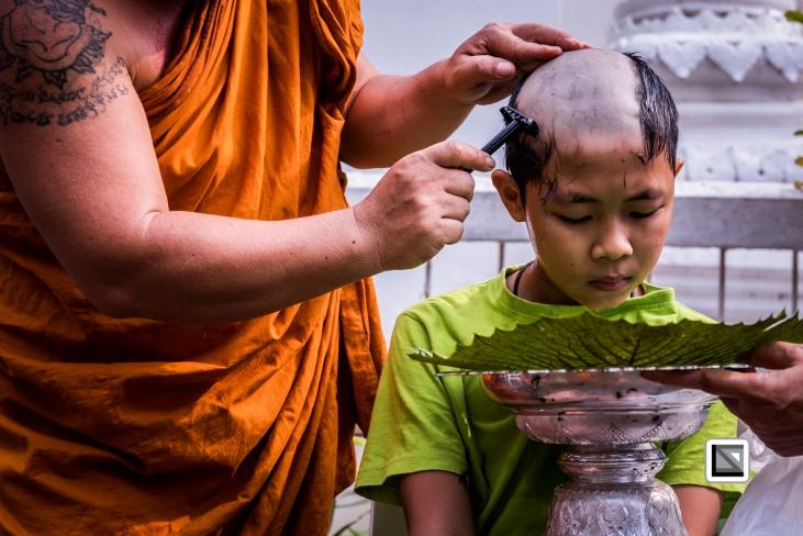Poy_Sang_Long-Thailand-33