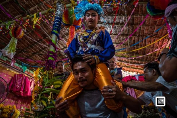 Poy_Sang_Long-Thailand-331