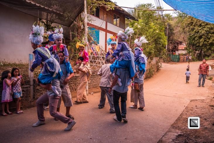 Poy_Sang_Long-Thailand-340