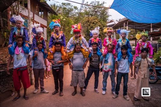 Poy_Sang_Long-Thailand-345
