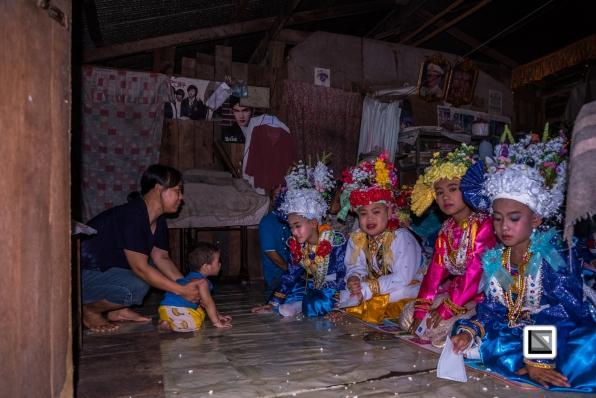 Poy_Sang_Long-Thailand-346