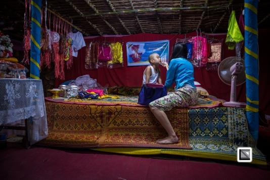 Poy_Sang_Long-Thailand-350