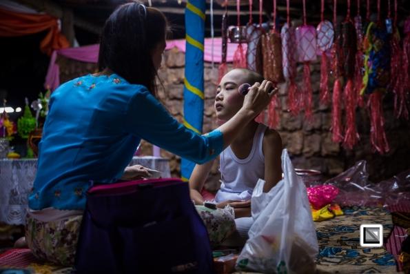 Poy_Sang_Long-Thailand-351