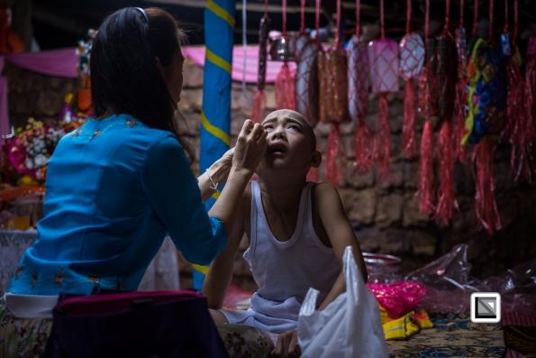 Poy_Sang_Long-Thailand-352