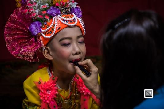 Poy_Sang_Long-Thailand-361