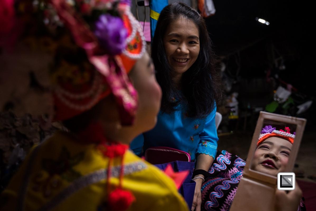 Poy_Sang_Long-Thailand-366