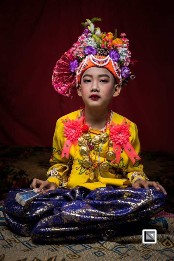 Poy_Sang_Long-Thailand-369