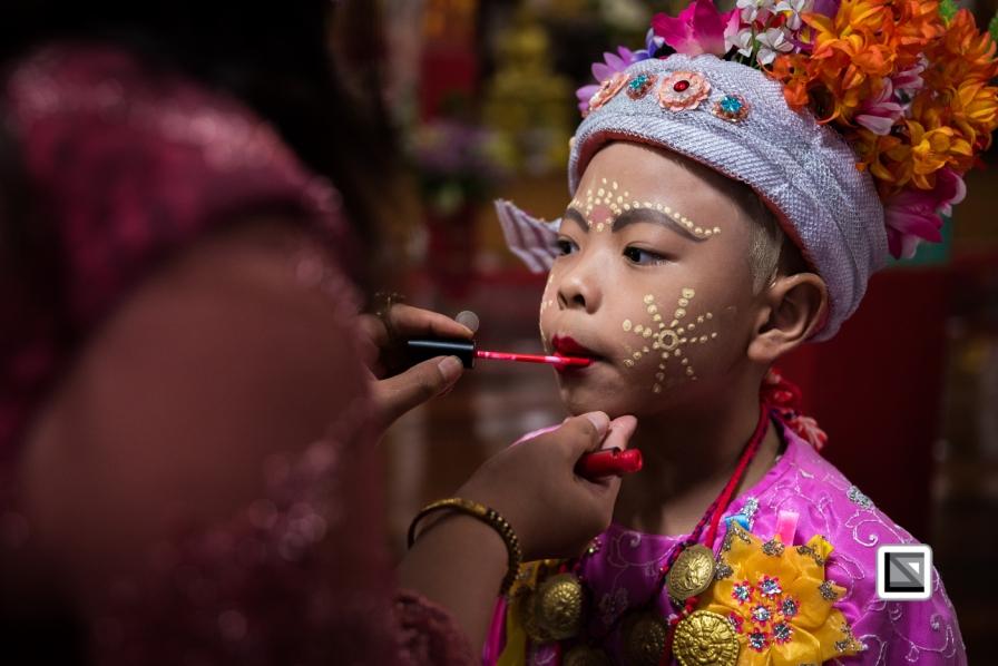 Poy_Sang_Long-Thailand-374