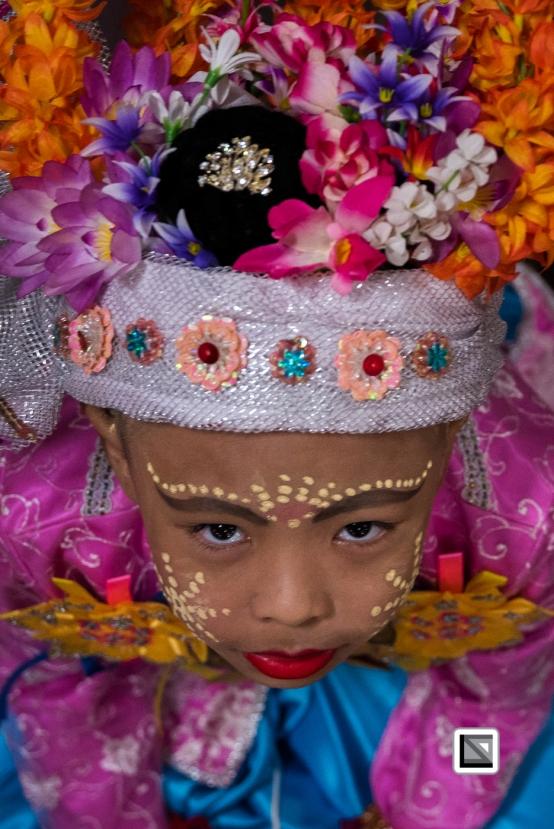 Poy_Sang_Long-Thailand-375