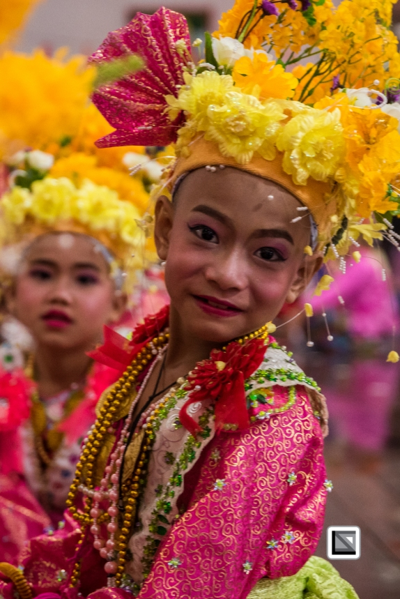 Poy_Sang_Long-Thailand-377