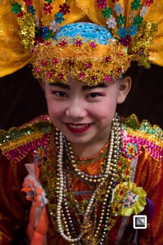 Poy_Sang_Long-Thailand-379