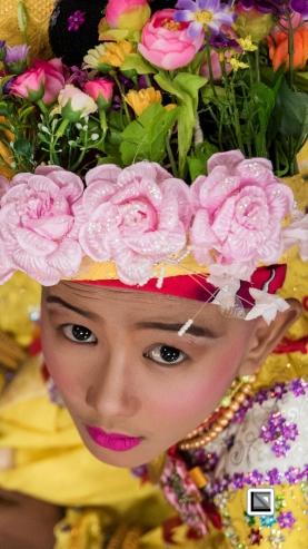 Poy_Sang_Long-Thailand-380