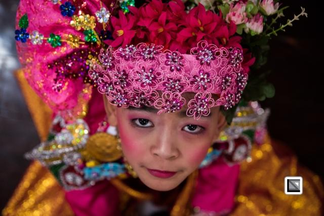 Poy_Sang_Long-Thailand-383