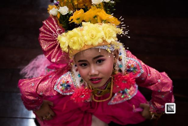 Poy_Sang_Long-Thailand-388