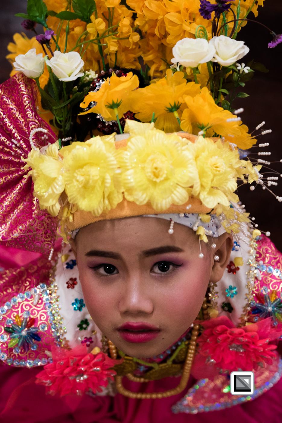 Poy_Sang_Long-Thailand-392