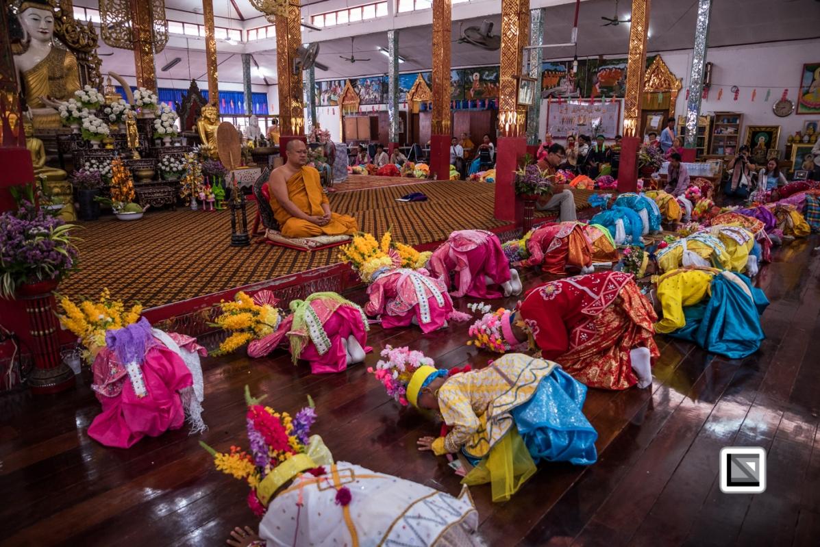 Poy_Sang_Long-Thailand-395