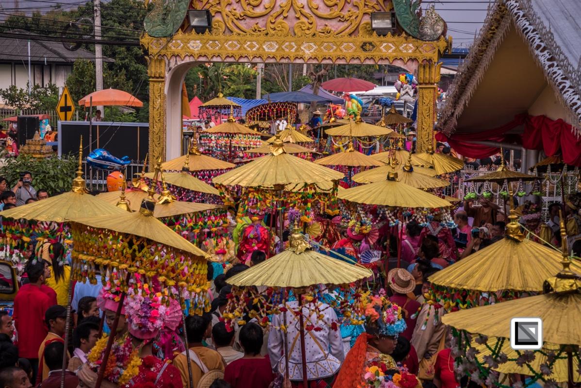 Poy_Sang_Long-Thailand-398