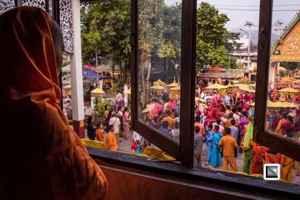Poy_Sang_Long-Thailand-403
