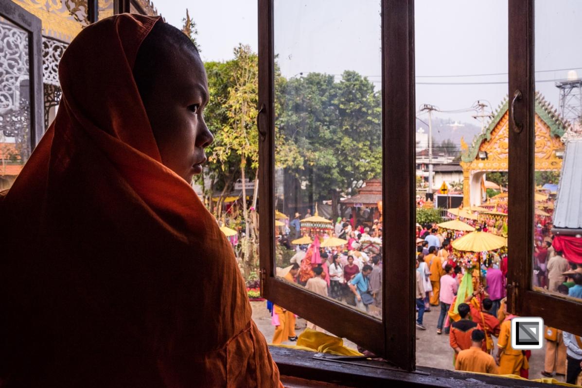 Poy_Sang_Long-Thailand-408