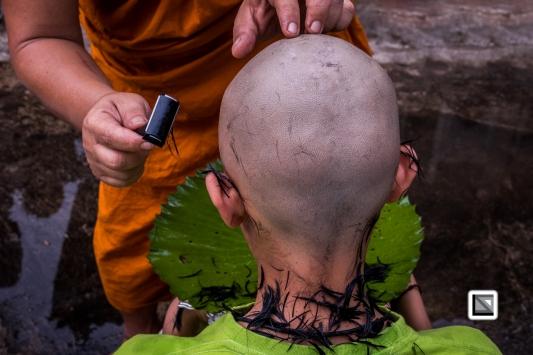 Poy_Sang_Long-Thailand-41