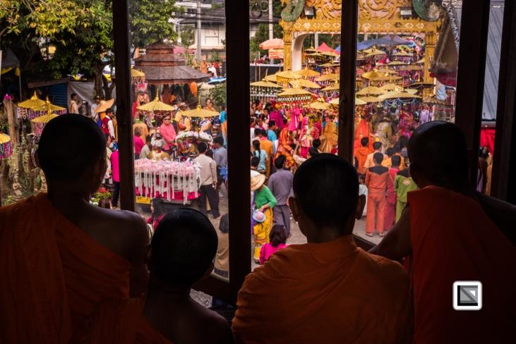 Poy_Sang_Long-Thailand-414