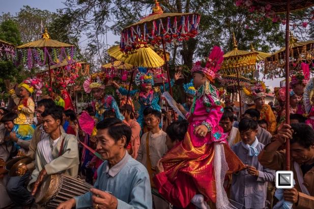 Poy_Sang_Long-Thailand-424
