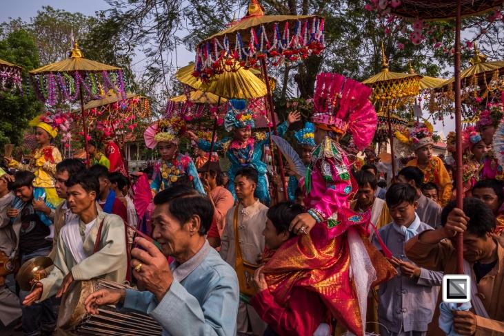 Poy_Sang_Long-Thailand-425
