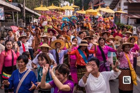 Poy_Sang_Long-Thailand-426