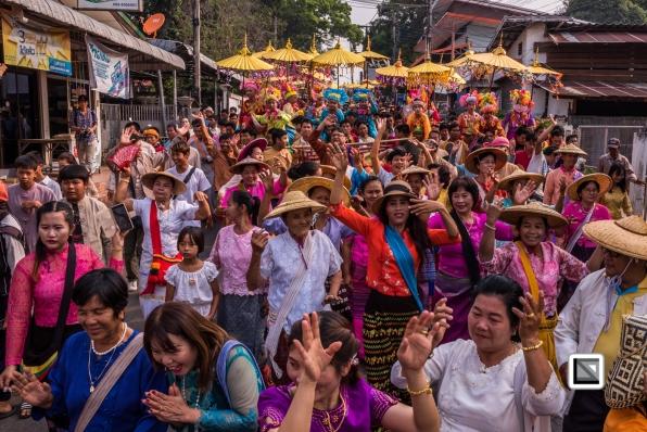 Poy_Sang_Long-Thailand-427
