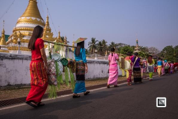 Poy_Sang_Long-Thailand-431