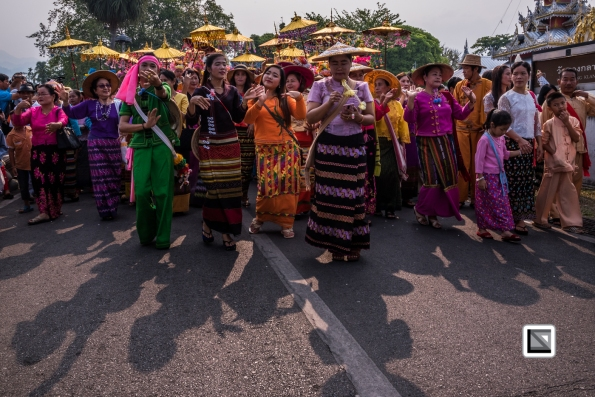 Poy_Sang_Long-Thailand-433