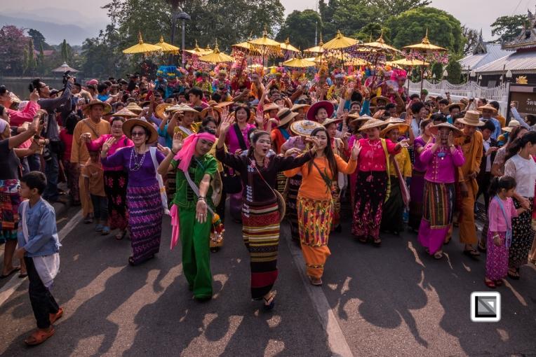 Poy_Sang_Long-Thailand-435