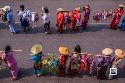 Poy_Sang_Long-Thailand-440
