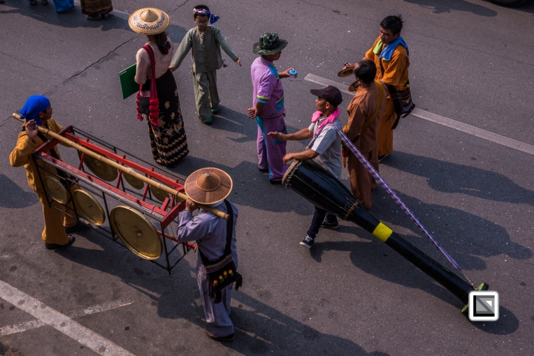 Poy_Sang_Long-Thailand-441