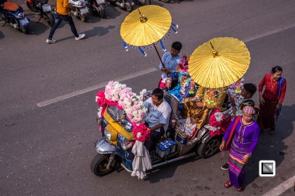 Poy_Sang_Long-Thailand-442