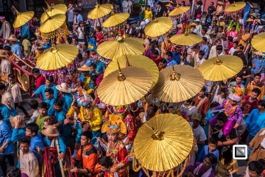 Poy_Sang_Long-Thailand-444