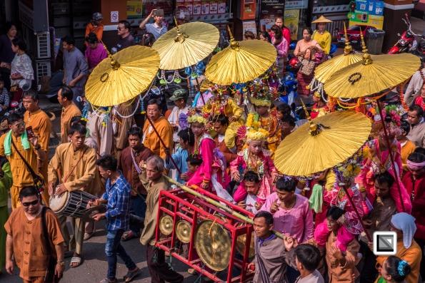 Poy_Sang_Long-Thailand-447