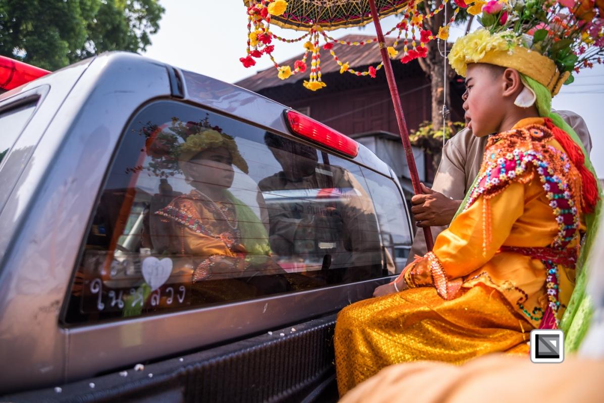 Poy_Sang_Long-Thailand-450