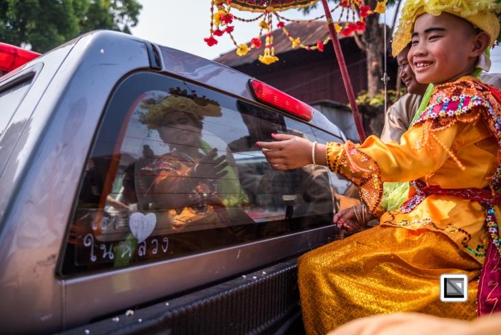 Poy_Sang_Long-Thailand-452