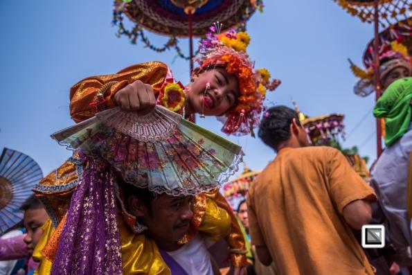 Poy_Sang_Long-Thailand-454