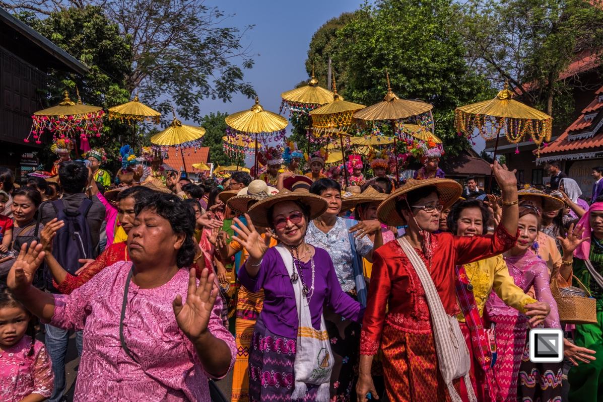 Poy_Sang_Long-Thailand-458